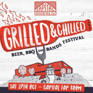 capital-brewing-grilled-event
