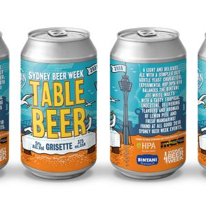 table-beer-grisette
