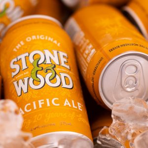 stone-and-wood-can-release-landscape