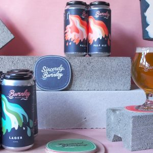 Burnley-Brewing-Feature