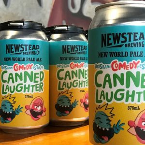 comedy-can-newstead