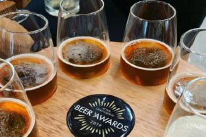 Royal Queensland Beer Awards
