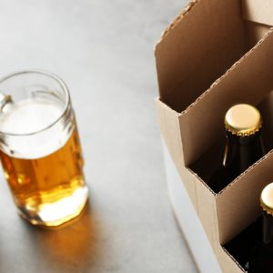 beer sales online alcohol delivery