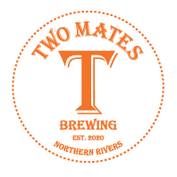 Two Mates Brewing