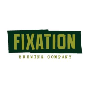 Fixation Brewing Co./Two Birds Brewing Co.