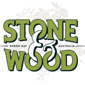Stone & Wood Brewing Co.