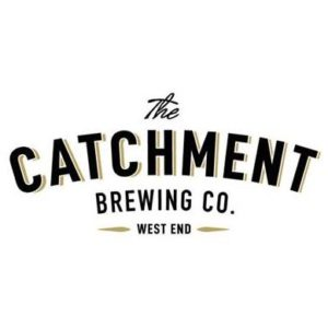 Catchment Brewing Co.
